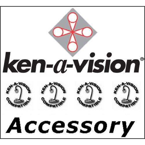Ken-A-Vision TEPP Eyepiece Pointers - Set of 5 Pieces TEPP