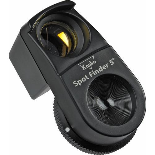 Kenko KFM-100 5-Degree Spotfinder for the KFM-1100 K-KFM-100