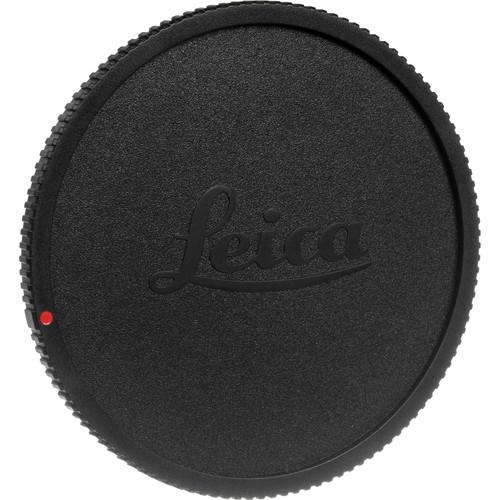 Leica  Body Cap S for S-Series Cameras 16021
