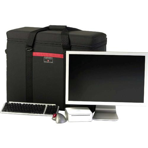 Lightware DG5024 Monitor Case for 23
