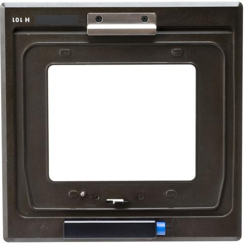 Linhof Hasselblad H Type Back Adapter for Linhof M679 or 001701