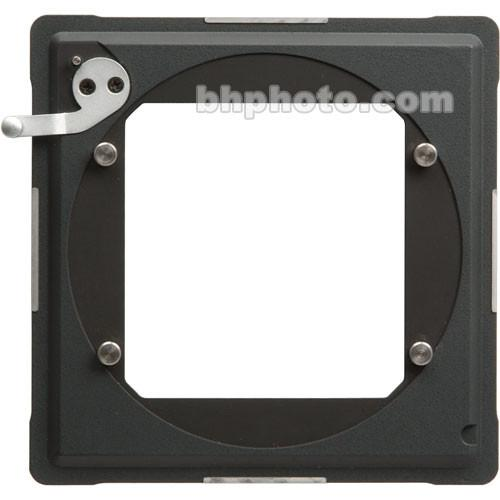 Linhof  Mamiya RZ67 Film Back Adapter 001696