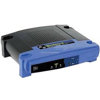 Link Electronics Optional Ethernet Router for LEI-592 592/SW