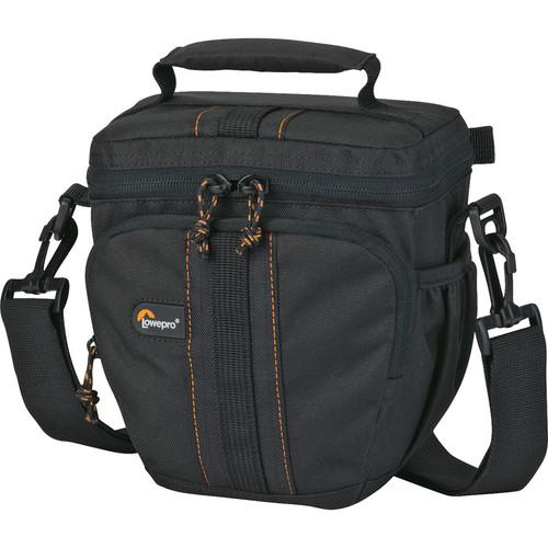Lowepro Adventura TLZ 25 Top Loading Bag for Compact LP36236