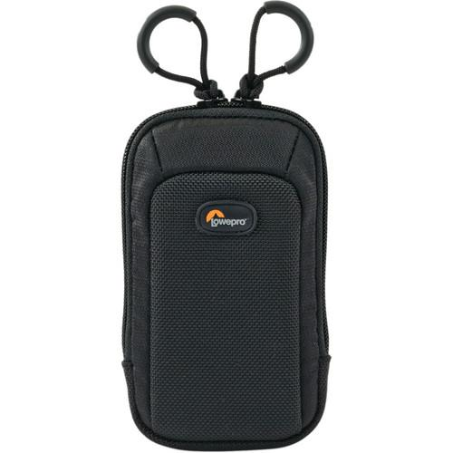 Lowepro S&F Phone Case 20 for Many Popular Smart LP36254