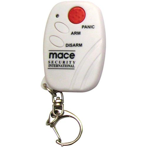 Mace Extra Remote Control for Wireless Security System 80375