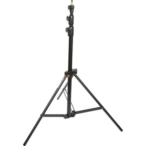 Manfrotto Alu Ranker Air-Cushioned Light Stand 1005BAC