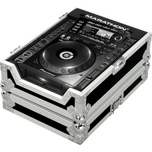 Marathon MA-CDJ2000 Flight Road Large Format CD/CDJ MA-CDJ2000