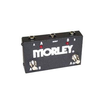 Morley  ABY Guitar Selector / Combiner ABY