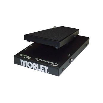 Morley  CLW Classic Wah Pedal CLW