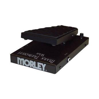 Morley Mark 1 - Mark Tremonti Power Wah Pedal MARK 1