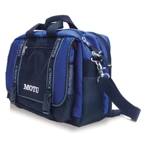 MOTU MOTU Bag - For Carrying Interface and Laptop 8300