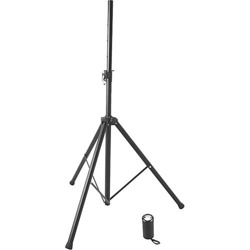 On-Stage  SS7725B All-Steel Speaker Stand SS7725B