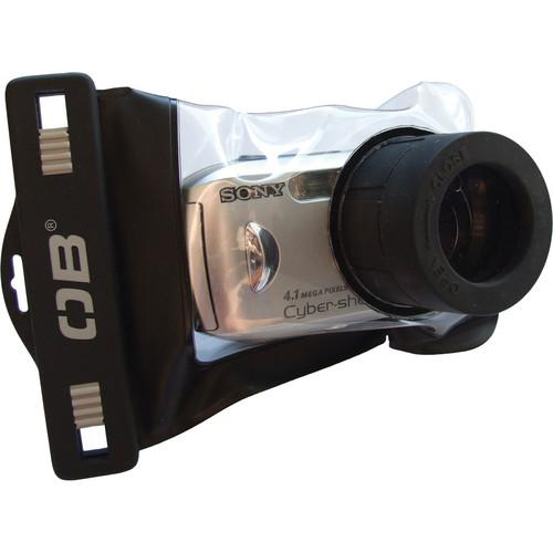 OverBoard  Waterproof Camera Case OB1103