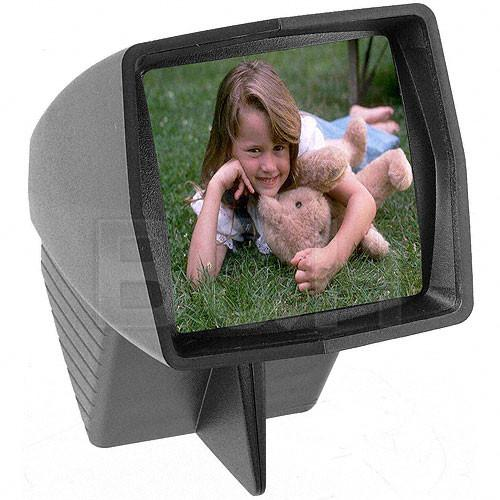 Pana-Vue  6560 Slide Viewer #1 FPA001