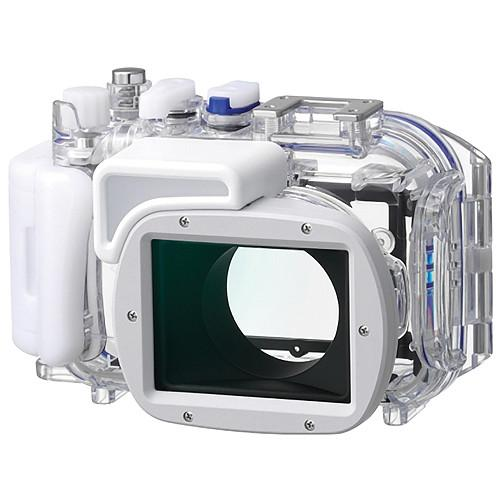 Panasonic DMW-MCZX3 Marine Case Underwater Housing DMW-MCZX3