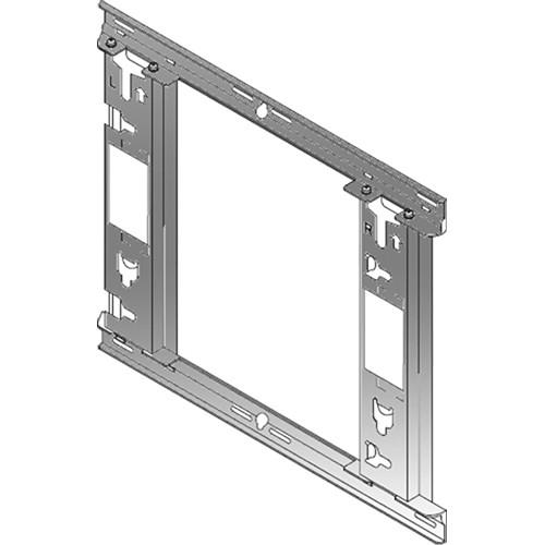 Panasonic Flush Wall Hanging Bracket for Plasma TY-WK42PV20