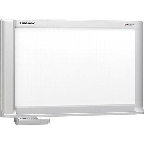 Panasonic UB-5338C Color Electronic Whiteboard UB-5338C