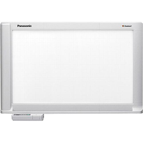 Panasonic UB-5838C Color Electronic Whiteboard UB-5838C