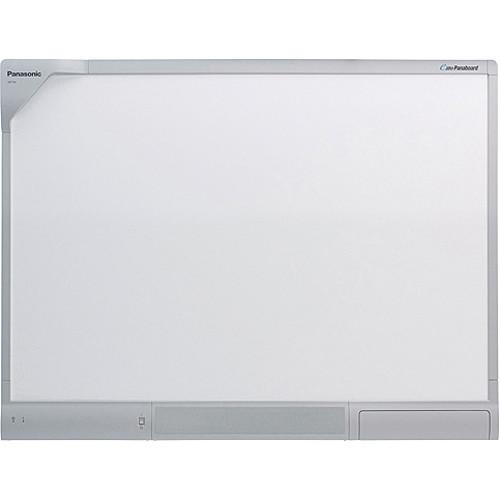Panasonic UB-T761 Interactive Electronic Whiteboard w/ UB-T761