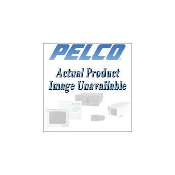 Pelco CM9770-RPC / 32 Input Rear Panel Video Card CM9770-RPC