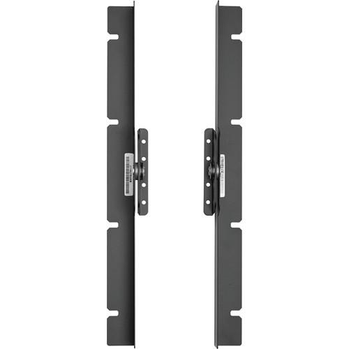 Pelco  PMCL-17ARM Rack Mount Kit PMCL-17ARM