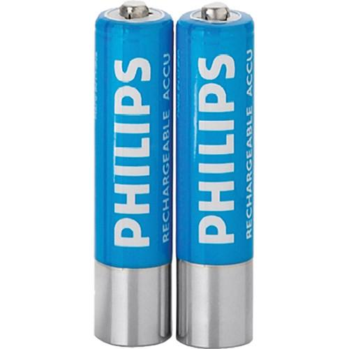 Philips  Rechargeable Batteries 9154 LFH9154/00