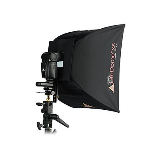 Photoflex Extra Small LiteDome with StarFire Kit FV-XTXSSTFIRE
