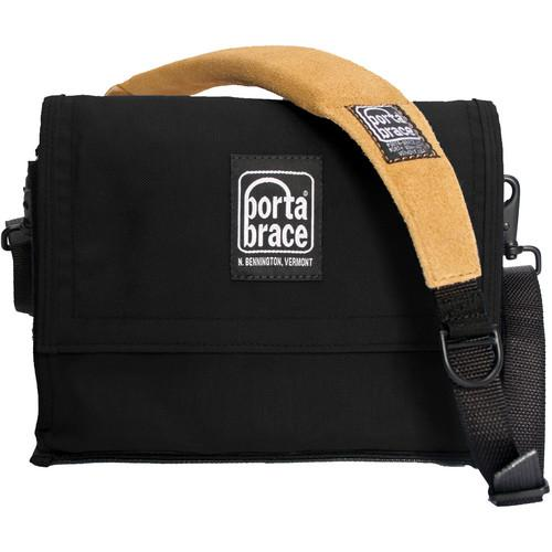 Porta Brace MO-VX9 Flat Screen Field Monitor Case MO-VX9