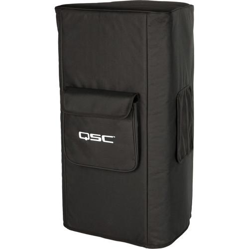 QSC  KW152 Padded Speaker Cover KW152 COVER