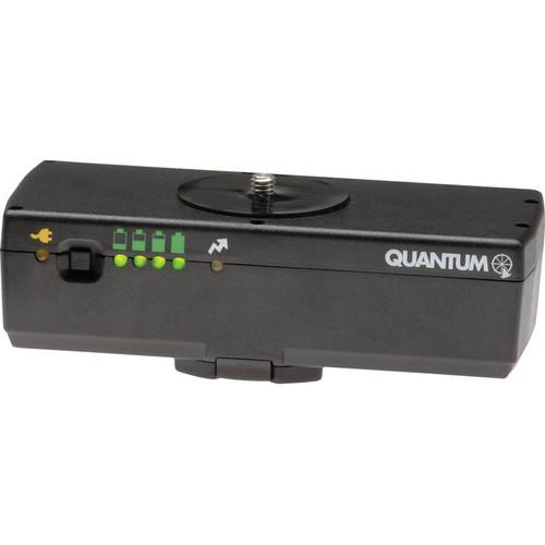 Quantum  Turbo Blade Battery Pack 860120