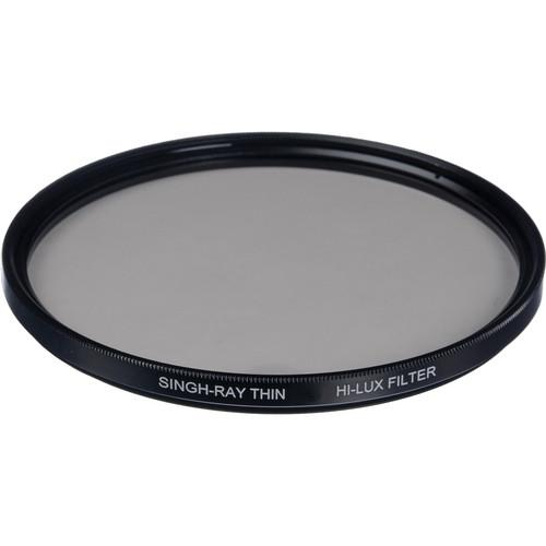 Singh-Ray 72mm Hi-Lux Warming UV Filter (Thin Mount) RT-96