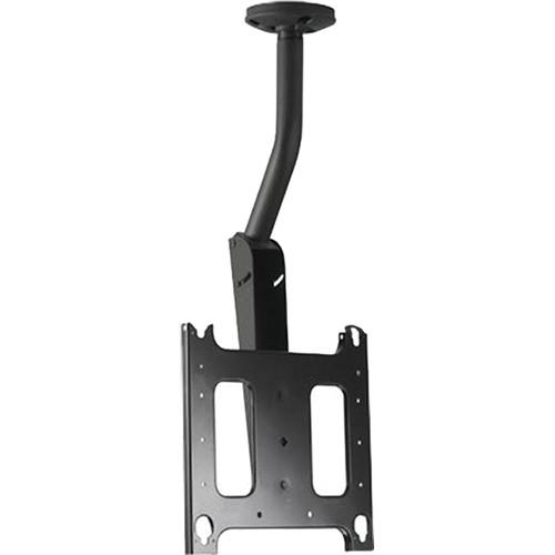 Sony CHSPCM115 Flat Panel Single Ceiling Mount Kit CHSPCM115