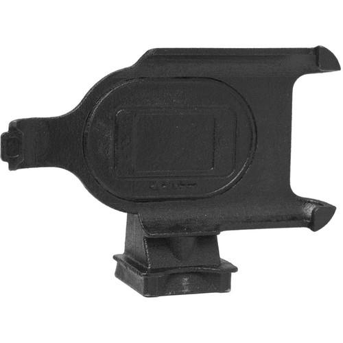 Steadicam iPod touch 4th Gen Smoothee Mount 810-7435