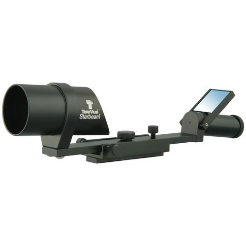 Tele Vue Starbeam Finderscope for Tele Vue Telescopes SFT-2003