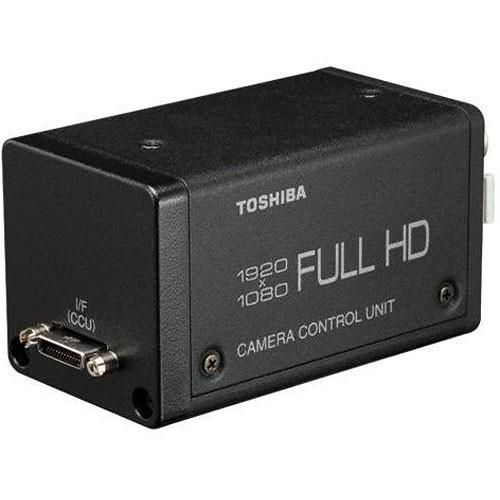 Toshiba  IK-HR1CS Camera Control Unit IK-HR1CS