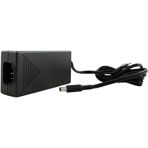 Tote Vision AC-5000 12VDC Switching Power Supply AC-5000