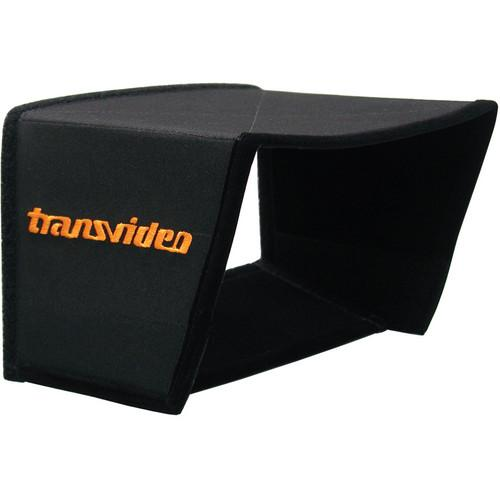 Transvideo Deluxe Hood for 6