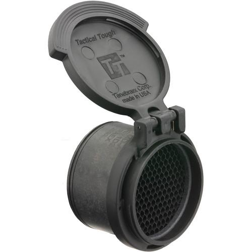 Trijicon Tenebraex killFLASH Anti Reflection Device TA97