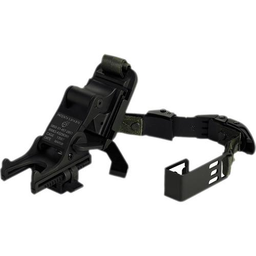 US NightVision  MICH Helmet Mount 000606