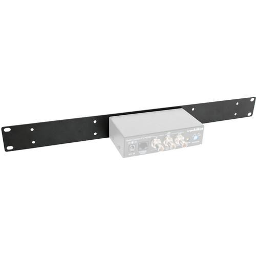 Vaddio Rack Panel for CeilingVIEW HD/SD and 998-6000-002