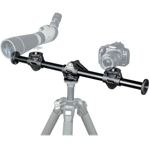 Vanguard Multi-Mount 6 Tripod Utility Bar MULTI-MOUNT 6