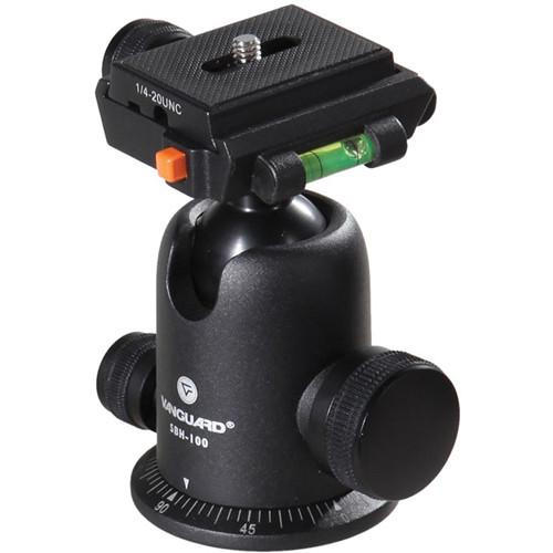 Vanguard  SBH-100 Ball Head SBH-100
