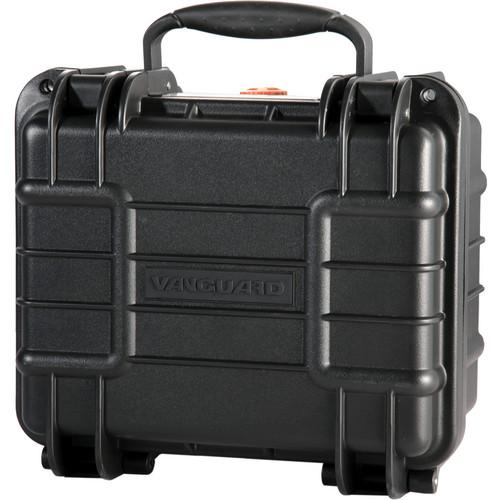 Vanguard  Supreme 27F Carrying Case SUPREME 27F