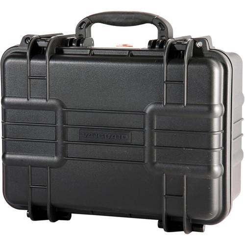 Vanguard  Supreme 37F Carrying Case SUPREME 37F