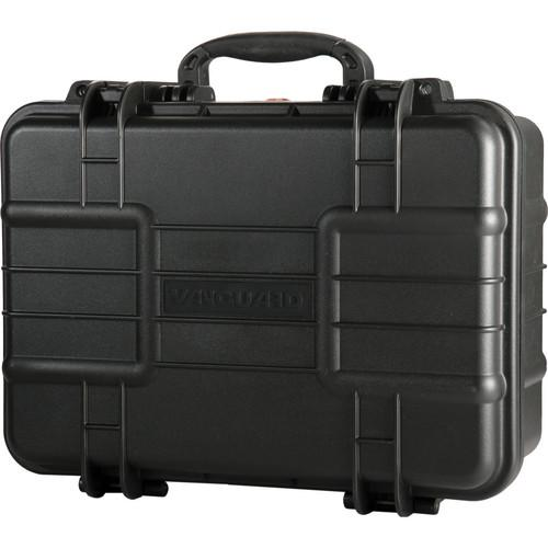 Vanguard  Supreme 40F Carrying Case SUPREME 40F