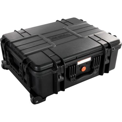 Vanguard  Supreme 53F Carrying Case SUPREME 53F