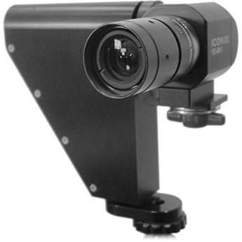 Video Robotics  Mini-max Pan/Tilt Head VR-2030