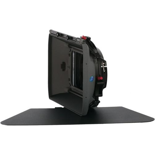 Vocas  MB-315 Mattebox 0300-0315