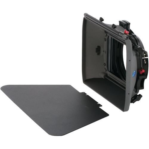 Vocas  MB-325 Mattebox 0300-0325